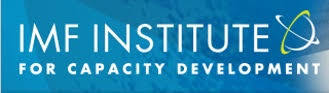 IMF Institute for Capacity Development (ICD)