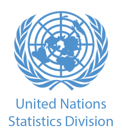 United Nations Statistics Division (UNSD)