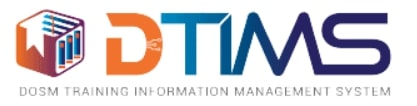 DOSM Training Information Management System (DTIMS)