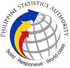 Philippine Statistics Authority(PSA)
